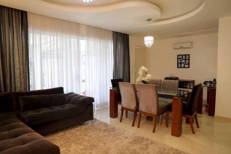 WhatsApp Image 2020-12-01 at 1 - Casa em Condomínio 3 quartos à venda Vargem Pequena, Rio de Janeiro - R$ 790.000 - SVCN30142 - 5