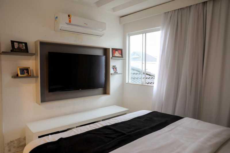 WhatsApp Image 2020-12-01 at 1 - Casa em Condomínio 3 quartos à venda Vargem Pequena, Rio de Janeiro - R$ 790.000 - SVCN30142 - 10