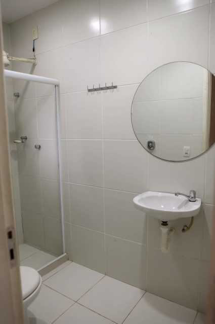 WhatsApp Image 2020-12-01 at 1 - Casa em Condomínio 3 quartos à venda Vargem Pequena, Rio de Janeiro - R$ 790.000 - SVCN30142 - 22