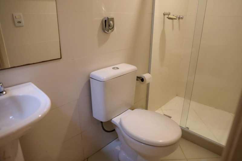 WhatsApp Image 2020-12-01 at 1 - Casa em Condomínio 3 quartos à venda Vargem Pequena, Rio de Janeiro - R$ 790.000 - SVCN30142 - 23