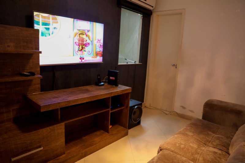 WhatsApp Image 2020-12-01 at 1 - Casa em Condomínio 3 quartos à venda Vargem Pequena, Rio de Janeiro - R$ 790.000 - SVCN30142 - 16