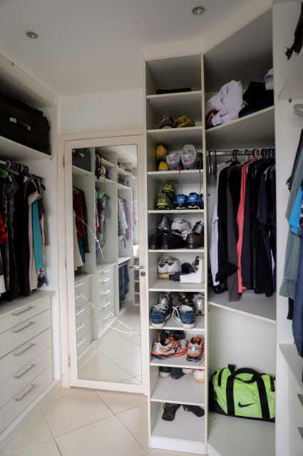 WhatsApp Image 2020-12-01 at 1 - Casa em Condomínio 3 quartos à venda Vargem Pequena, Rio de Janeiro - R$ 790.000 - SVCN30142 - 17