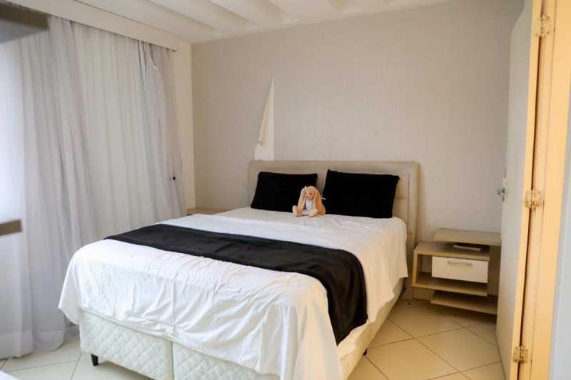 WhatsApp Image 2020-12-01 at 1 - Casa em Condomínio 3 quartos à venda Vargem Pequena, Rio de Janeiro - R$ 790.000 - SVCN30142 - 11