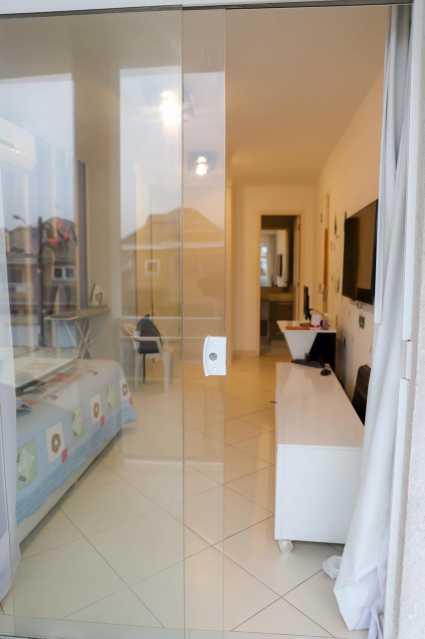 WhatsApp Image 2020-12-01 at 1 - Casa em Condomínio 3 quartos à venda Vargem Pequena, Rio de Janeiro - R$ 790.000 - SVCN30142 - 15