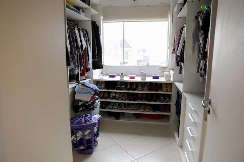 WhatsApp Image 2020-12-01 at 1 - Casa em Condomínio 3 quartos à venda Vargem Pequena, Rio de Janeiro - R$ 790.000 - SVCN30142 - 18
