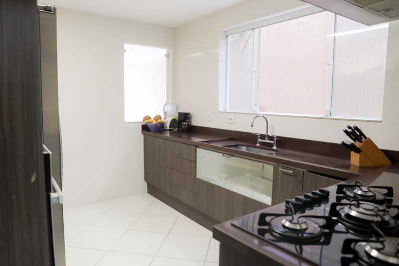 WhatsApp Image 2020-12-01 at 1 - Casa em Condomínio 3 quartos à venda Vargem Pequena, Rio de Janeiro - R$ 790.000 - SVCN30142 - 6