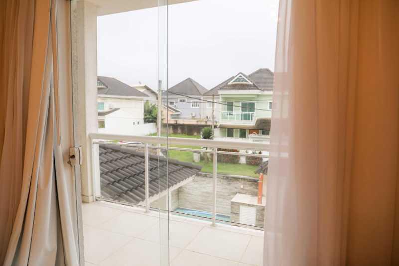 WhatsApp Image 2020-12-01 at 1 - Casa em Condomínio 3 quartos à venda Vargem Pequena, Rio de Janeiro - R$ 790.000 - SVCN30142 - 20