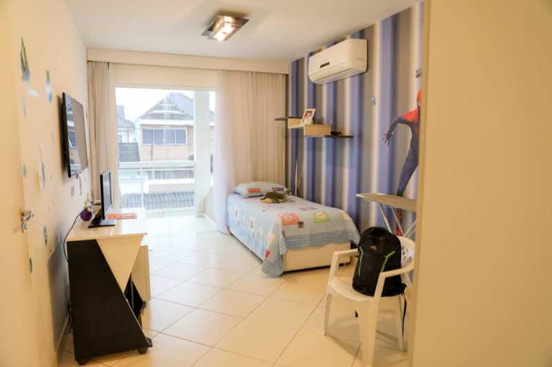 WhatsApp Image 2020-12-01 at 1 - Casa em Condomínio 3 quartos à venda Vargem Pequena, Rio de Janeiro - R$ 790.000 - SVCN30142 - 19