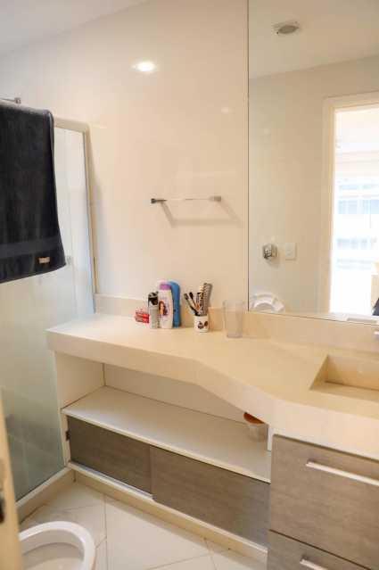 WhatsApp Image 2020-12-01 at 1 - Casa em Condomínio 3 quartos à venda Vargem Pequena, Rio de Janeiro - R$ 790.000 - SVCN30142 - 21