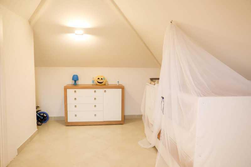 WhatsApp Image 2020-12-01 at 1 - Casa em Condomínio 3 quartos à venda Vargem Pequena, Rio de Janeiro - R$ 790.000 - SVCN30142 - 14
