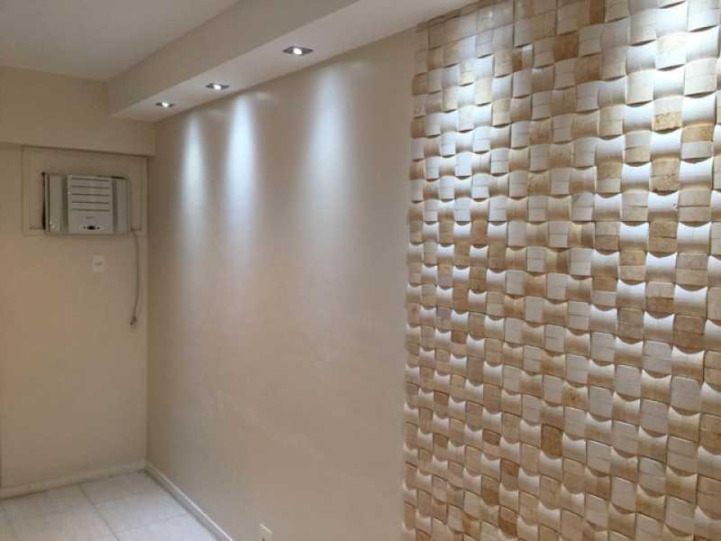2 - Apartamento 2 quartos à venda Camorim, Rio de Janeiro - R$ 399.900 - SVAP20489 - 4