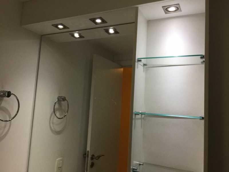 6 - Apartamento 2 quartos à venda Camorim, Rio de Janeiro - R$ 399.900 - SVAP20489 - 8