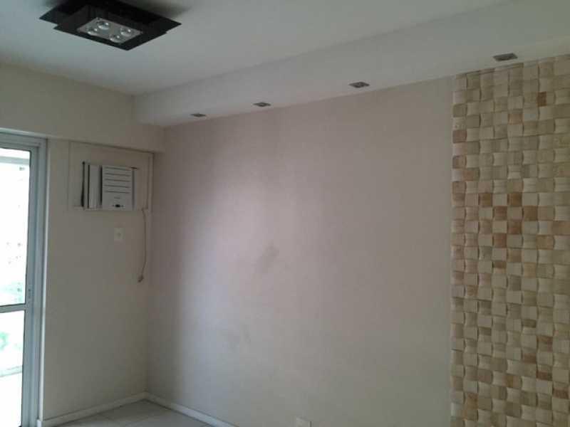 8 - Apartamento 2 quartos à venda Camorim, Rio de Janeiro - R$ 399.900 - SVAP20489 - 5