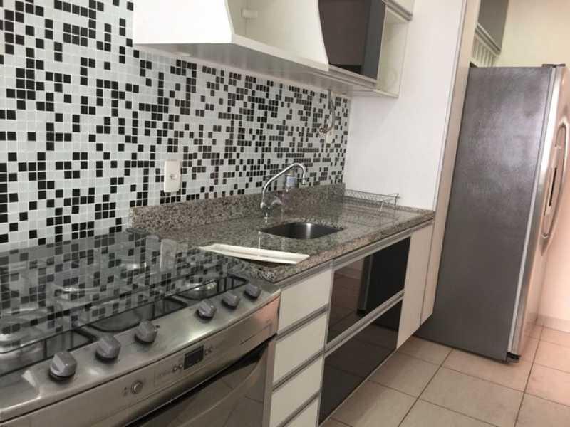 9 - Apartamento 2 quartos à venda Camorim, Rio de Janeiro - R$ 399.900 - SVAP20489 - 10