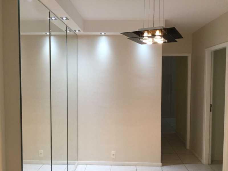 14 - Apartamento 2 quartos à venda Camorim, Rio de Janeiro - R$ 399.900 - SVAP20489 - 15