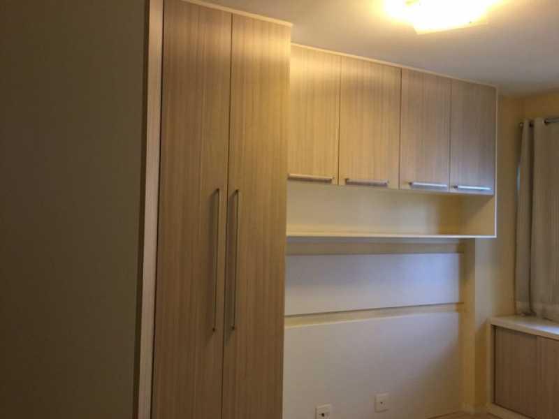 18 - Apartamento 2 quartos à venda Camorim, Rio de Janeiro - R$ 399.900 - SVAP20489 - 19