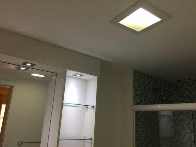 20 - Apartamento 2 quartos à venda Camorim, Rio de Janeiro - R$ 399.900 - SVAP20489 - 21