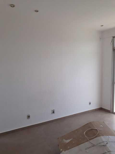 9 - Cobertura 2 quartos à venda Praça Seca, Rio de Janeiro - R$ 189.900 - SVCO20015 - 10