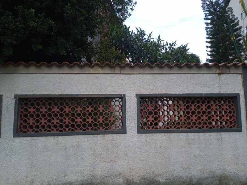 4 - Casa 3 quartos à venda Taquara, Rio de Janeiro - R$ 799.900 - SVCA30038 - 5