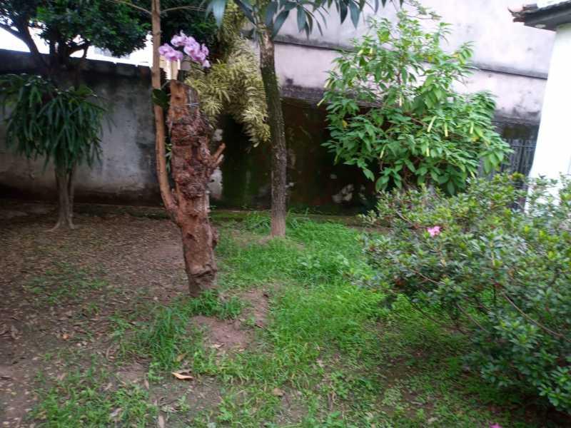 7 - Casa 3 quartos à venda Taquara, Rio de Janeiro - R$ 799.900 - SVCA30038 - 8