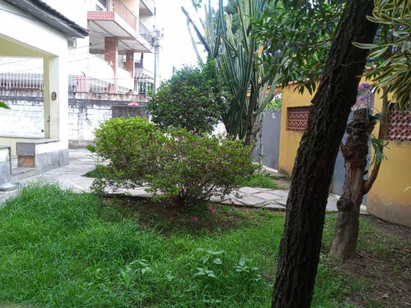 8 - Casa 3 quartos à venda Taquara, Rio de Janeiro - R$ 799.900 - SVCA30038 - 9