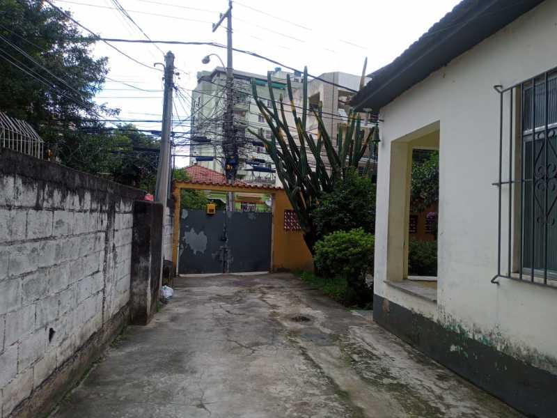 9 - Casa 3 quartos à venda Taquara, Rio de Janeiro - R$ 799.900 - SVCA30038 - 10