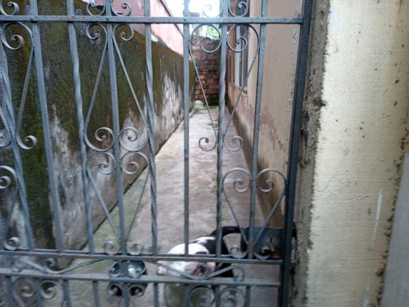 13 - Casa 3 quartos à venda Taquara, Rio de Janeiro - R$ 799.900 - SVCA30038 - 14