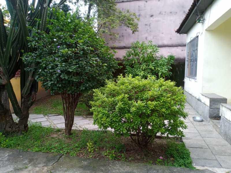 17 - Casa 3 quartos à venda Taquara, Rio de Janeiro - R$ 799.900 - SVCA30038 - 18