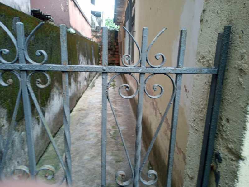 19 - Casa 3 quartos à venda Taquara, Rio de Janeiro - R$ 799.900 - SVCA30038 - 20