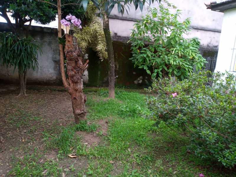 21 - Casa 3 quartos à venda Taquara, Rio de Janeiro - R$ 799.900 - SVCA30038 - 22