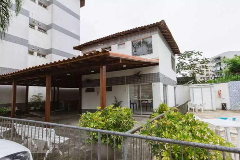 3 - Apartamento 2 quartos à venda Pechincha, Rio de Janeiro - R$ 198.000 - SVAP20491 - 4