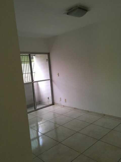 7 - Apartamento 2 quartos à venda Pechincha, Rio de Janeiro - R$ 198.000 - SVAP20491 - 7