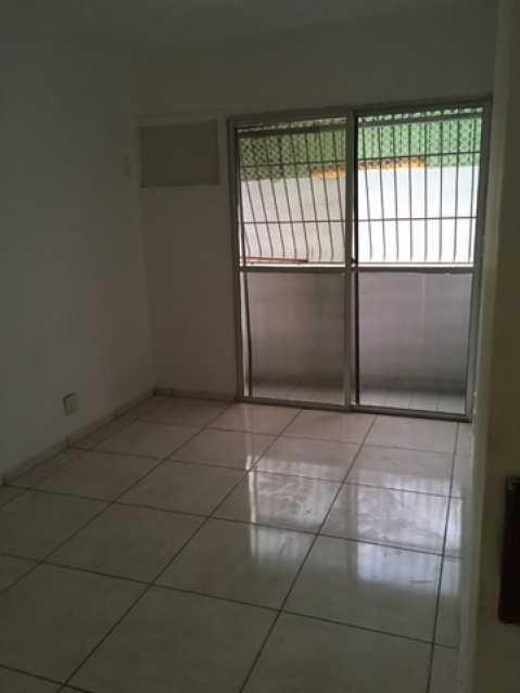 8 - Apartamento 2 quartos à venda Pechincha, Rio de Janeiro - R$ 198.000 - SVAP20491 - 8