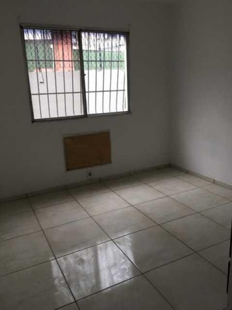9 - Apartamento 2 quartos à venda Pechincha, Rio de Janeiro - R$ 198.000 - SVAP20491 - 9