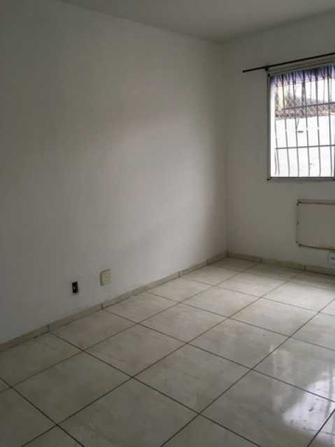 11 - Apartamento 2 quartos à venda Pechincha, Rio de Janeiro - R$ 198.000 - SVAP20491 - 11