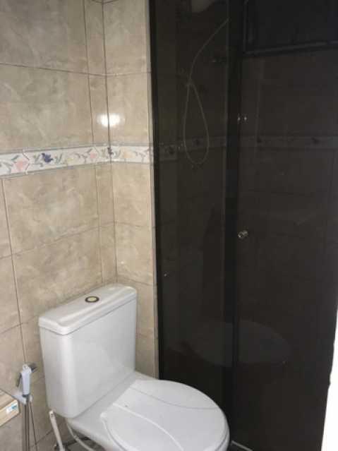 12 - Apartamento 2 quartos à venda Pechincha, Rio de Janeiro - R$ 198.000 - SVAP20491 - 12