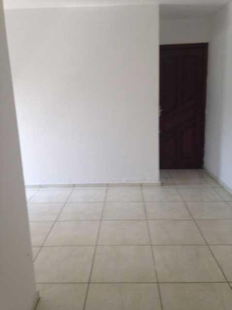13 - Apartamento 2 quartos à venda Pechincha, Rio de Janeiro - R$ 198.000 - SVAP20491 - 13