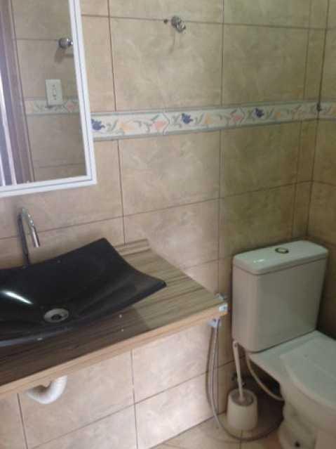14 - Apartamento 2 quartos à venda Pechincha, Rio de Janeiro - R$ 198.000 - SVAP20491 - 14