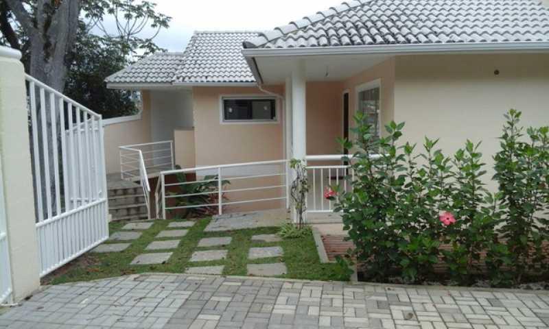 3 - Casa em Condomínio 3 quartos à venda Pechincha, Rio de Janeiro - R$ 620.000 - SVCN30143 - 4