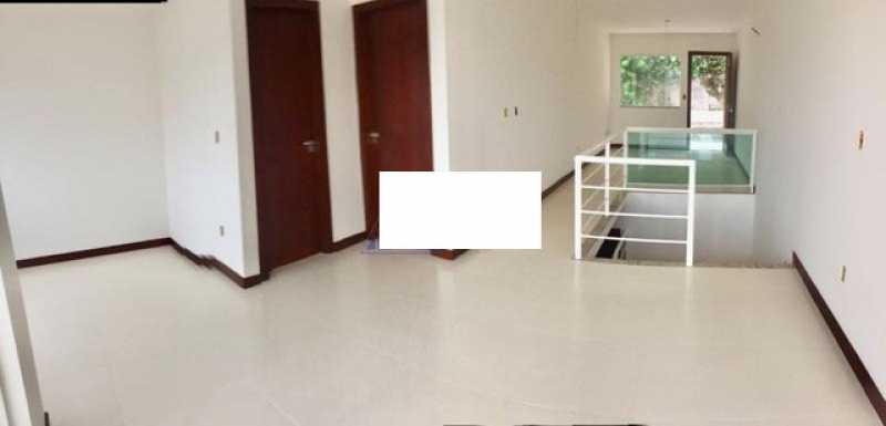 5 - Casa em Condomínio 3 quartos à venda Pechincha, Rio de Janeiro - R$ 620.000 - SVCN30143 - 6