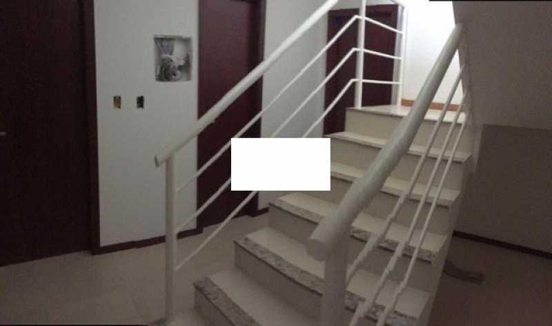 6 - Casa em Condomínio 3 quartos à venda Pechincha, Rio de Janeiro - R$ 620.000 - SVCN30143 - 7