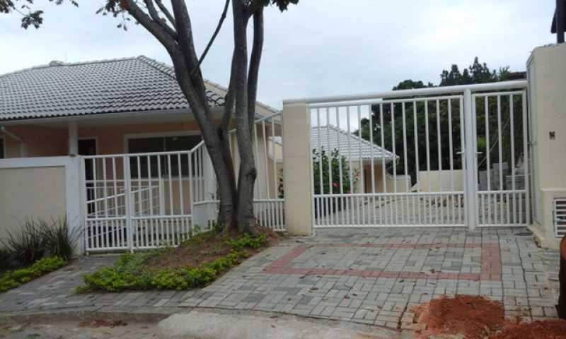 7 - Casa em Condomínio 3 quartos à venda Pechincha, Rio de Janeiro - R$ 620.000 - SVCN30143 - 8