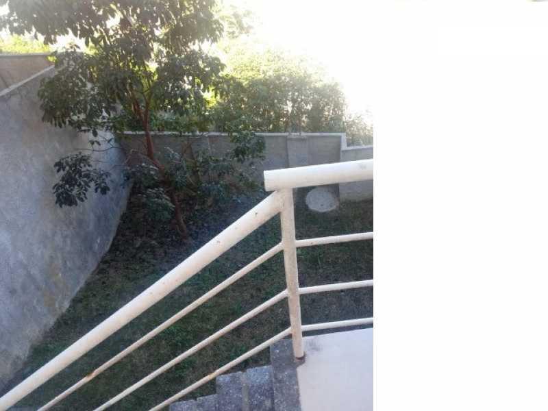 10 - Casa em Condomínio 3 quartos à venda Pechincha, Rio de Janeiro - R$ 620.000 - SVCN30143 - 11