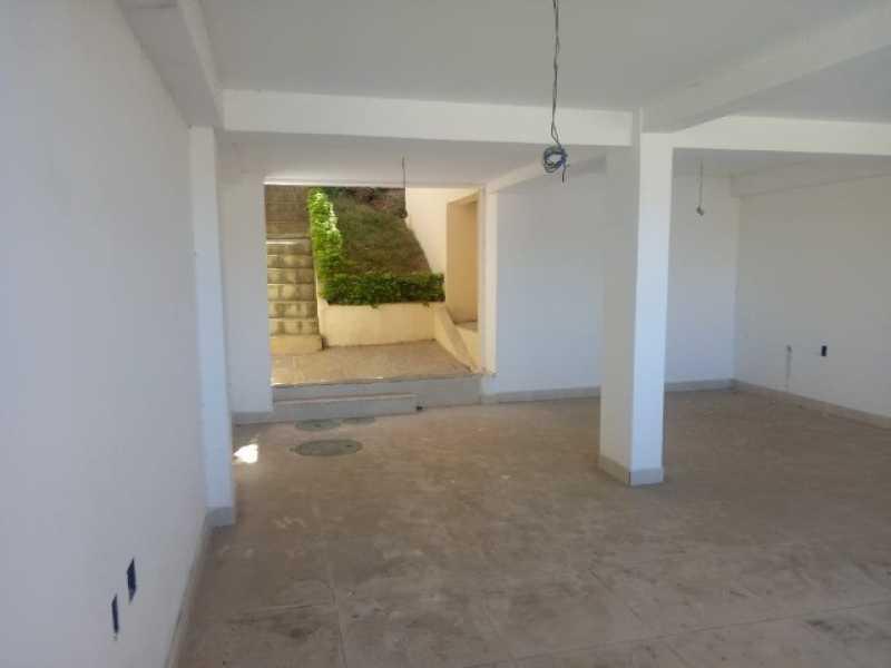12 - Casa em Condomínio 3 quartos à venda Pechincha, Rio de Janeiro - R$ 620.000 - SVCN30143 - 13