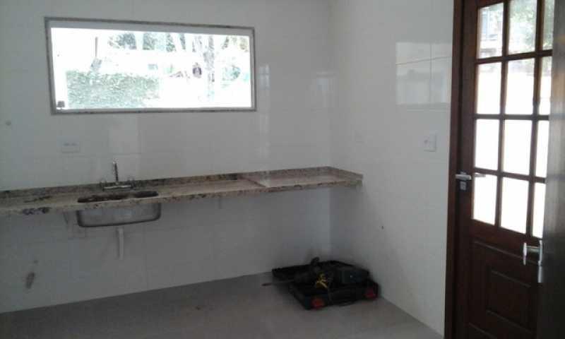 18 - Casa em Condomínio 3 quartos à venda Pechincha, Rio de Janeiro - R$ 620.000 - SVCN30143 - 19