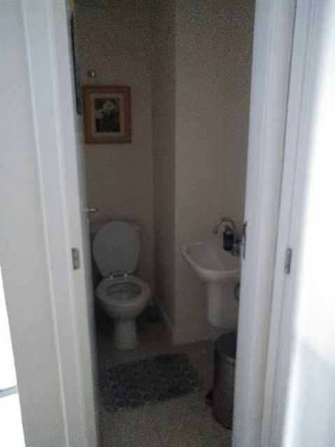 10 - Apartamento 2 quartos à venda Recreio dos Bandeirantes, Rio de Janeiro - R$ 478.900 - SVAP20494 - 11