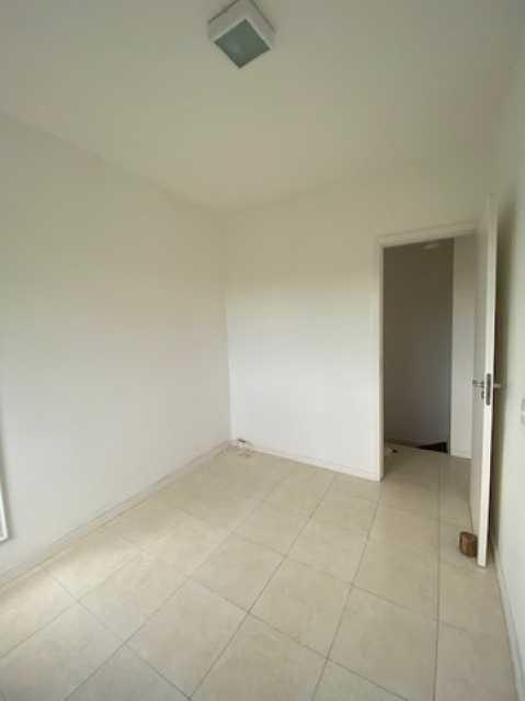 6 - Casa em Condomínio 3 quartos à venda Vargem Pequena, Rio de Janeiro - R$ 430.000 - SVCN30145 - 7