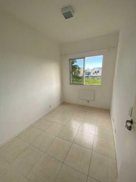7 - Casa em Condomínio 3 quartos à venda Vargem Pequena, Rio de Janeiro - R$ 430.000 - SVCN30145 - 8