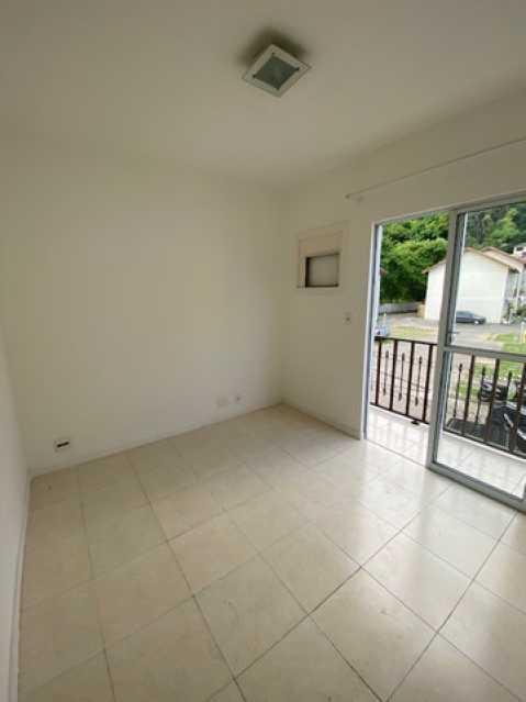8 - Casa em Condomínio 3 quartos à venda Vargem Pequena, Rio de Janeiro - R$ 430.000 - SVCN30145 - 9