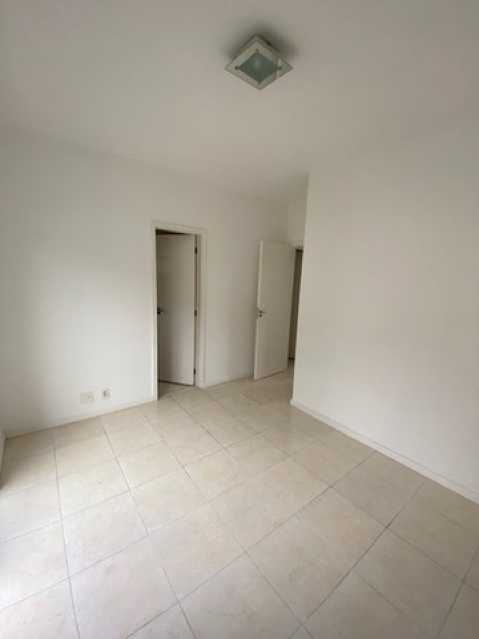 9 - Casa em Condomínio 3 quartos à venda Vargem Pequena, Rio de Janeiro - R$ 430.000 - SVCN30145 - 10